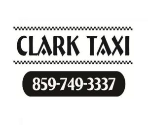 Clark Taxi Provides Reliable, On-Time Service